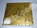 THE ALFEE 40th SPECIAL BOX CD16譫夂オ�+DVD2譫夂オ�