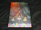 2DVD+2CD スピッツ THE GREAT JAMBOREE 2014 FESTIVARENA 日本武道館 デラックス