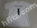 マンウィズ 2011年のエッグマンTシャツ