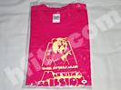 マンウィズWAKE MYSELF AGAIN Tシャツ買取価格