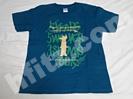 マンウィズ 5周年ジャミロクワイ風Tシャツ買取価格