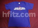 マンウィズアミッション Tシャツ買取価格