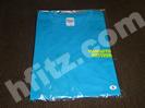 ロゴMAN WITH A MISSION Tシャツ買取価格