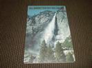 2002パンフレット買取価格