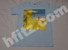 スピッツ結成30周年記念ジャケットTシャツ買取価格