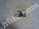 スピッツTシャツ[空も飛べるはず]買取価格