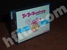 1999年のゴースカ のお土産のカセット