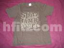 スピッツ Tシャツ