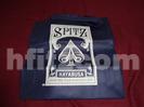 スピッツのショッピングバッグ
